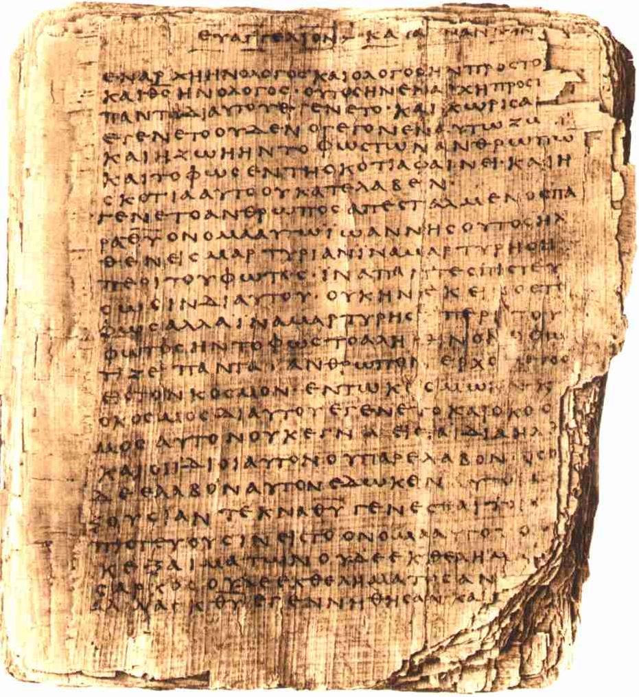 New testament manuscripts dating simulator 10
