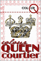 Colour Q Courtier #195