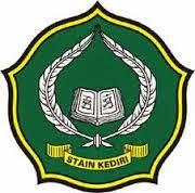 Logo STAIN Kediri