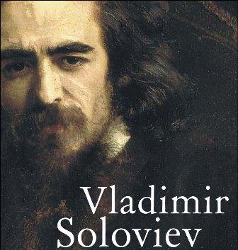 Blog de VLADIMIR SOLOVIEV