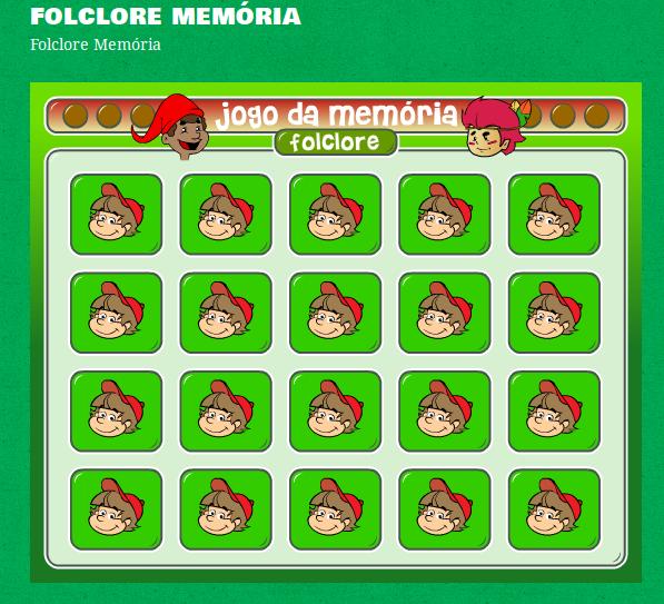 http://www.smartkids.com.br/jogos-educativos/jogo-da-memoria-folclore.html