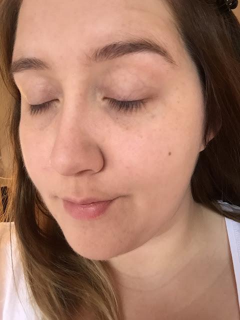 hylamide pore