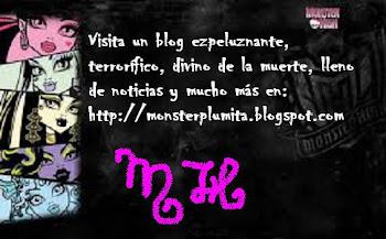 El anuncio de mi blog