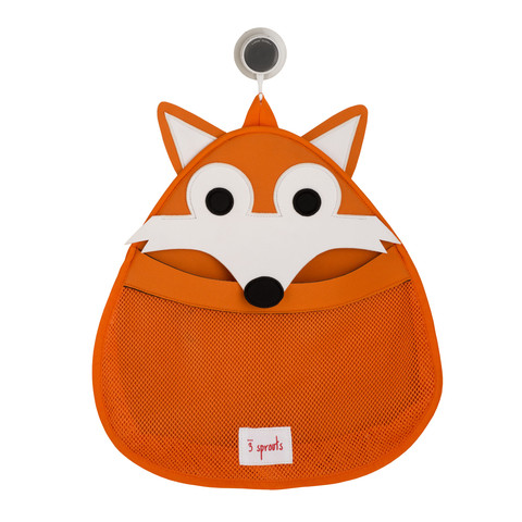 http://www.3sprouts.com/products/fox-bath-storage