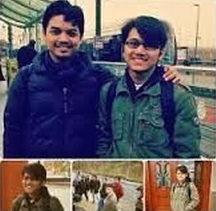 Kisah Ahmad Ammar Ahmad Azam, 20 harus di filemkan
