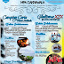 Event MPA.CAKRAWALA: Camping Ceria & Gladitama XIX