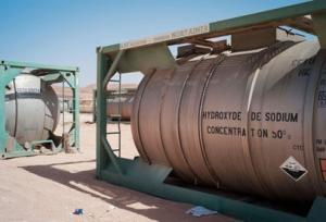 la-proxima-guerra-arsenal-armas-quimicas-libia-siria