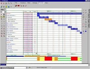 Scarica programmi gratis programma piano di sicurezza for Software di layout di costruzione gratuito