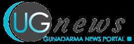 UG News