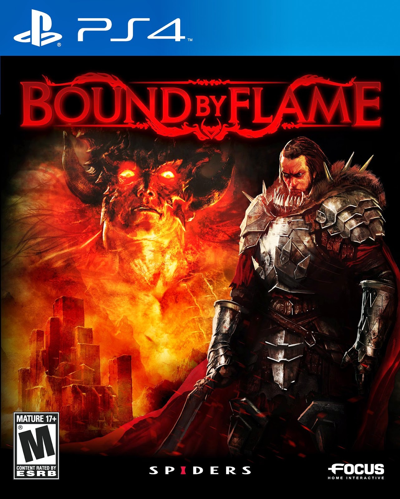Bound_of_Flame_PC_Game_Download