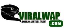 ViralWAP Music