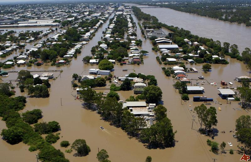 natural disaster floods Flooding and human health  and causes about half of all deaths from natural disasters 2 most floods occur in developing regions and tropical.