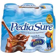 PediaSure Coupons