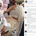 Gambar Neelofa Dikritik Adik Mengamuk Maki Maki di Instagram