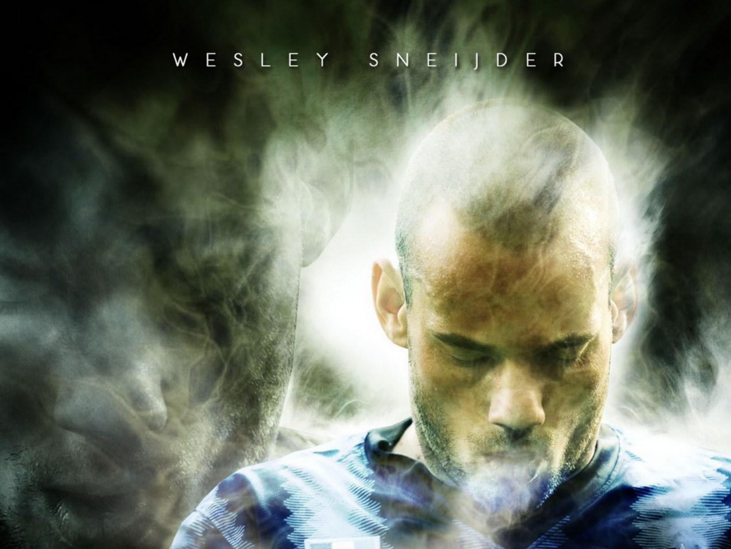 wesley+sneijder+galatasaray+resimleri+rooteto+20 Wesley Sneijder Galatasaray HD Resimleri