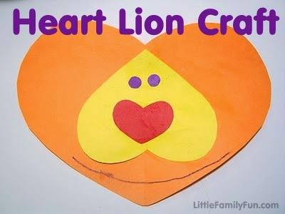 http://www.littlefamilyfun.com/2011/01/heart-zoo.html