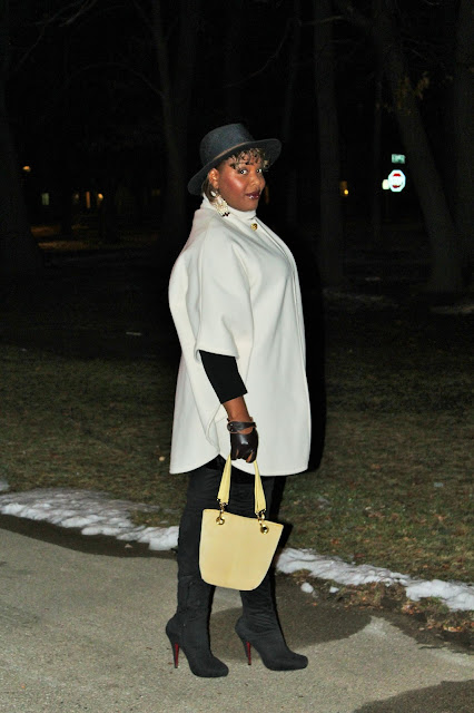 winter-whites-are-popular-every-winter-season-and-this-cream-poncho-is-a-perfect-example