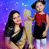 Winners of Raree Rareeram Raro Season 2 Grand Finale on Asianet Plus