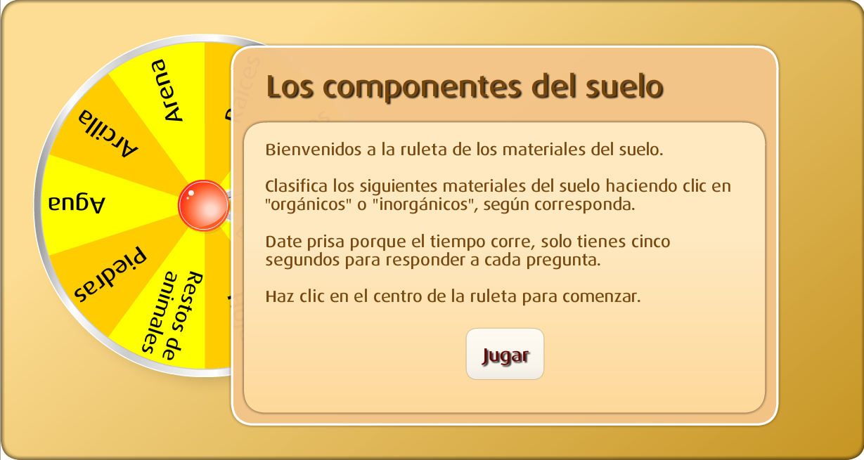 http://www.primaria.librosvivos.net/archivosCMS/3/3/16/usuarios/103294/9/cm4_u10_act1/frame_prim.swf