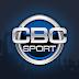 IPTV CBC SPORT