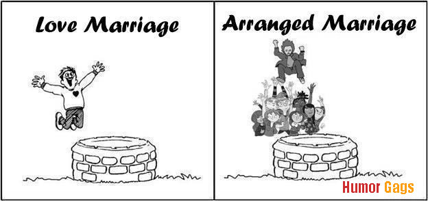 arranged marriage vs love marriage essay arranged marriage vs love marriage essay