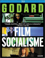Download Film socialisme (2010) BluRay 720p 650MB Ganool