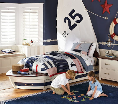 Walmart Beds on Speedboat Bed Trundle   1299 Walmart S Kidkraft Boat Toddler Bed   149