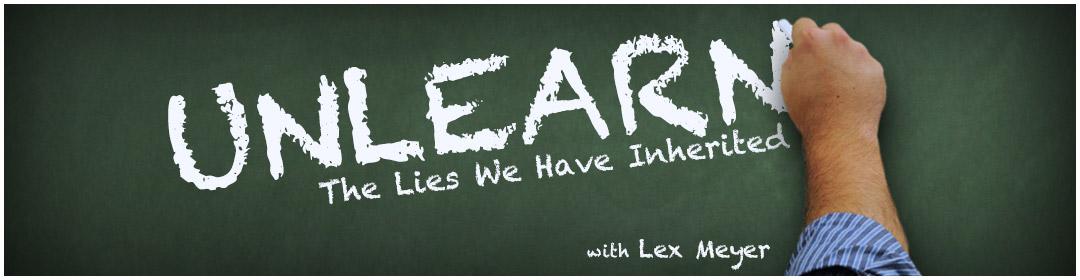 Lex Meyer