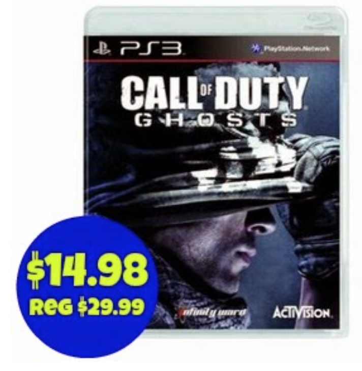 http://www.thebinderladies.com/2014/12/walmart-com-call-of-duty-ghosts-for-ps3.html#.VJJc5YfduyM
