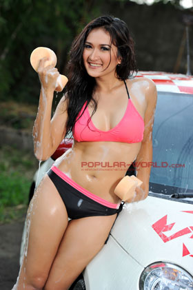 kista asian dating website I would like to congratulate you on an excellent asian dating site on the web i now have a very beautiful and hot philippine woman in my life.