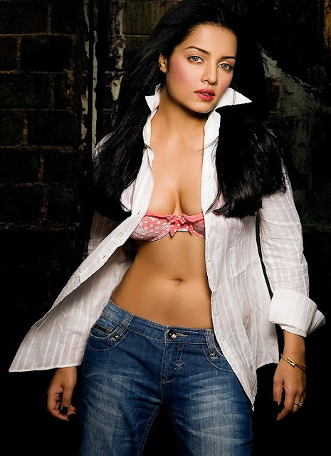 hot celina jaitley