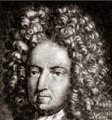 essay projects daniel defoe Read an essay on projects by daniel defoe with rakuten kobo daniel defoe (1660-1731) was a prolific english writer, who is mostly known for the adventure novel 'the.