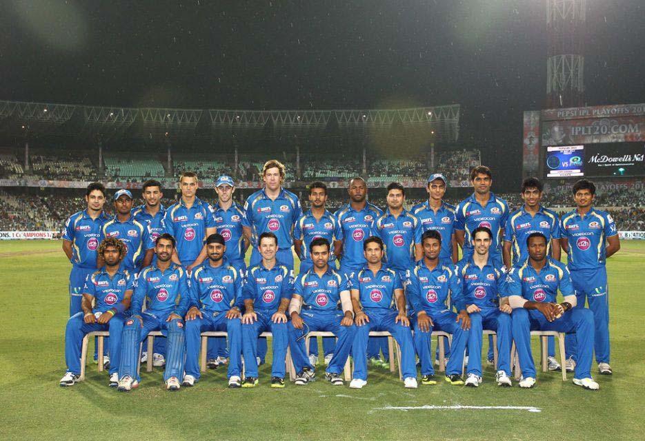 Mumbai-Indians-team-RR-vs-MI-Qualifier2-IPL-2013