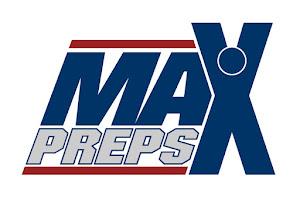 MaxPreps CT Page