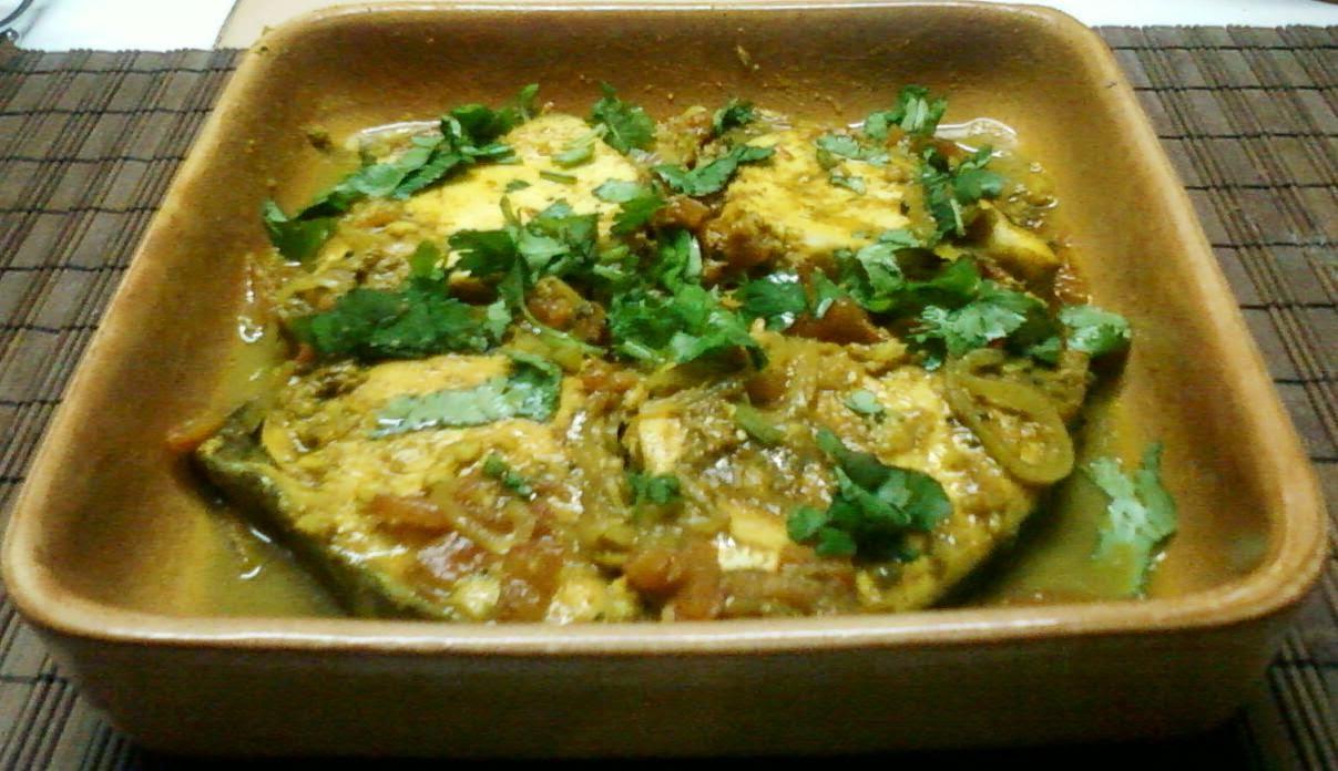Partager avec plaisir recettes de cuisine faciles et - Cuisine mauricienne chinoise ...