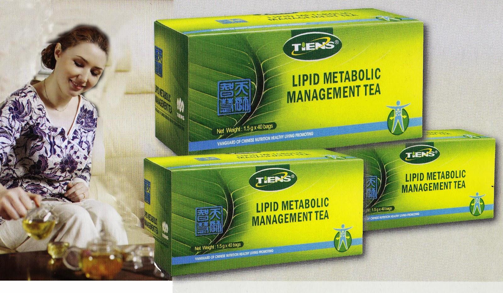 Чай антилипидный отзывы врачей