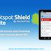 Hotspot Shield Elite VPN v3.6.0G Patched MOD APK