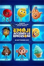 Messaggiopoli, una vivace città dove vivono tutte le nostre emoji preferite in attesa di essere...
