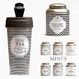 Tafelgut Tee
