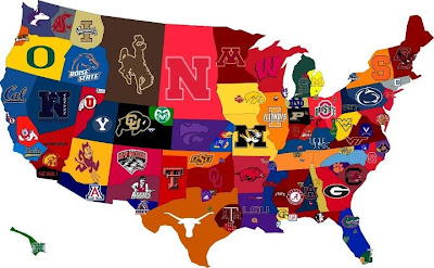 coolege football scores college fiotball
