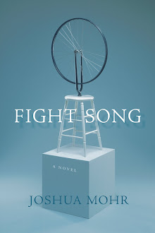 Order FIGHT SONG