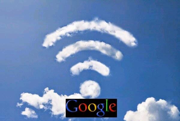 http://www.hoangdh.com/2014/05/google-co-se-cung-cap-he-thong-wifi.html