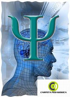 Psicologia.carpetapedagogica.com