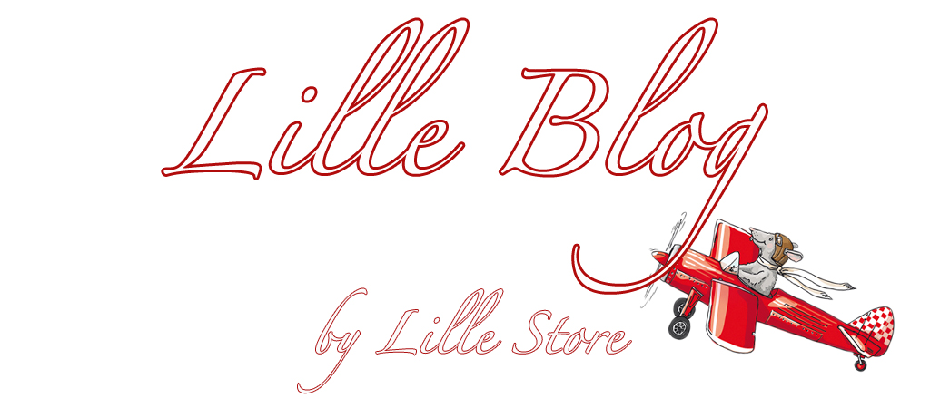 LilleBlog