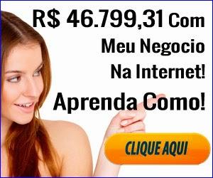 http://hotmart.net.br/show.html?a=A2255675I&ap=e06b