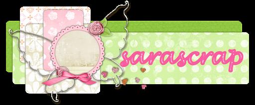 Sarascrap