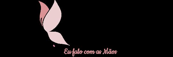Libras - Blog de Daniane Pereira - Uma Professora Muito Maluquinha