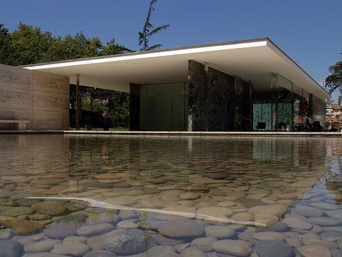 Arte y arquitectura arquitectura t cnica y construcci n for Paginas de construccion y arquitectura