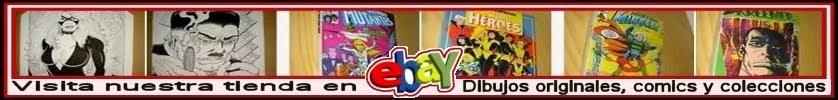tienda en ebay