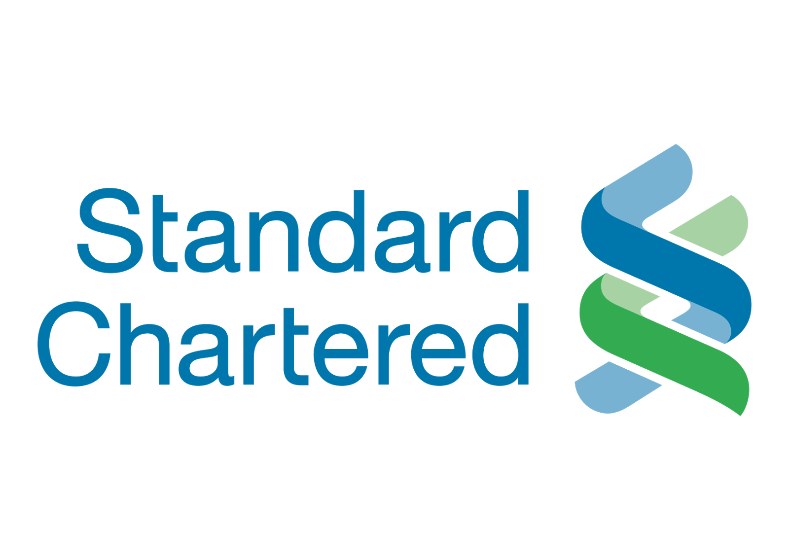 five forces in standard chartered bank Here also discuss on standard chartered bank's goals and challenges  focus  on background of this bank, services, market analysis and porter's five forces.
